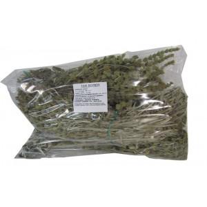 Τσάι Βουνού 500 gr