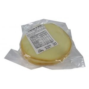 Τυρί Προβολόνε Dolce Καπνιστό Ιταλίας Φέτες(500 gr  περίπου)
