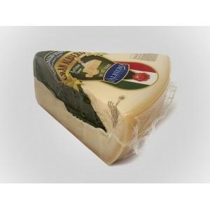 Σκληρό τυρί Ιταλίας Duro Italiano (2,5Kg τεμάχιο περίπου/8 τεμάχια στο κιβώτιο)