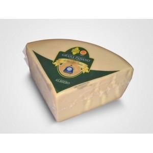 Παρμεζάνα Grana Padano (2 Kg τεμάχιο περίπου/8 τεμάχια στο κιβώτιο)