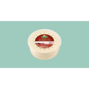 """Σκληρό Τυρί Δανίας 40 % """"Arla"""" (8 Kg περίπου)"""