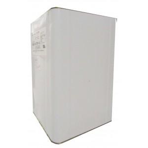 Λευκό Έδεσμα (Μη Γαλακτοκομικό) (15 Kg δοχείο)
