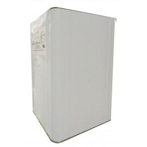Λευκό Τυρί Αγελαδινό (15 Kg δοχείο περίπου)
