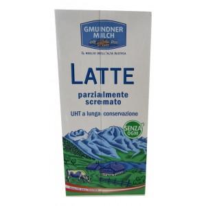 """Γάλα Μακράς Διάρκειας """"Thyra"""" 1,5 % λιπαρά Αυστρίας (1 Lt τεμάχιο / 12 τεμάχια στο κιβώτιο)"""
