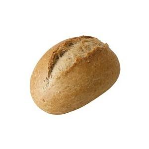 Ψωμί Hotel Κουβέρ Ολ. Αλέσεως 35 gr (140 τεμάχια στο κιβώτιο)
