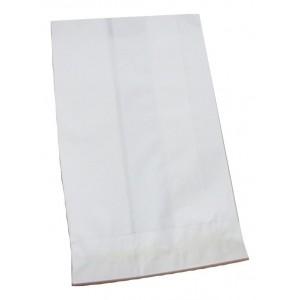 Σακκούλα Αδιάβροχη για Τυρόπιτα (12Χ22)