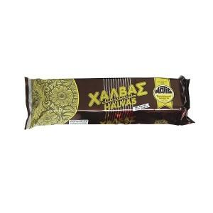 Χαλβάς Κακάο (2,5 Kg τεμάχιο/4 τεμάχια στο κιβώτιο)
