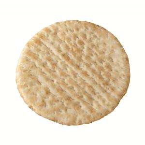 """Βάση για Pizza 29εκ. 265 gr """"Select"""" 1590 gr/τεμάχιο(6 τεμάχια στο πακέτο / 24 τεμάχια στο κιβώτιο)"""