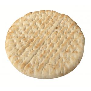 Βάση για Pizza 25εκ. 880 gr/τεμάχιο (4 τεμάχια στο πακέτο / 20 τεμάχια στο κιβώτιο)