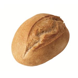 Ψωμί Hotel Κουβέρ Σίτου 35 gr (140 τεμάχια στο κιβώτιο)