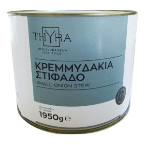 """Στιφάδο """"Thyra"""" (2 Kg τεμάχιο/6 τεμάχια στο κιβώτιο)"""