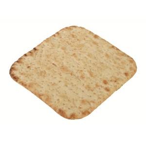 """Πίτα Τετράγωνη 18 εκ. """"Select"""" (10 τεμάχια στο πακέτο/ 120 τεμάχια στο κιβώτιο)"""