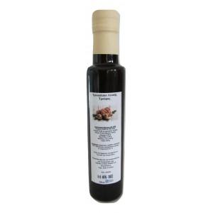 Τρουφέλαιο Λευκή Τρούφα 250 ml