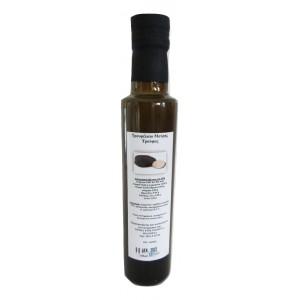 Τρουφέλαιο Μάυρη Τρούφα 250 ml