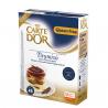"""Μίγμα για Κρέμα Τιραμισού """"Carte d' Or"""" (490 gr τεμάχιο/6 τεμάχια στο κιβώτιο)"""