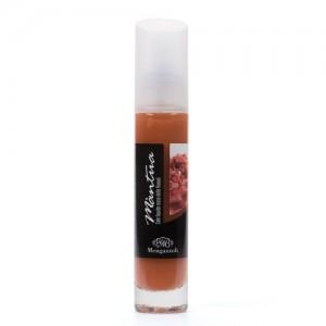 Υγρό Κόκκινο Αλάτι Χαβάης (spray) (100 ml τεμάχιο/2 τεμάχια στο κιβώτιο)