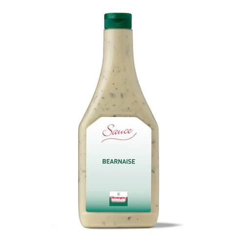 Σάλτσα Μπεαρνέζ (Bearnaise) (875 ml τεμάχιο/3 τεμάχια στο κιβώτιο)