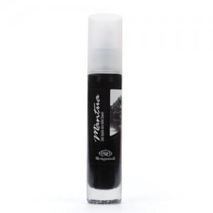 Υγρό Μαύρο Αλάτι Χαβάης (spray) (100 ml τεμάχιο/2 τεμάχια στο κιβώτιο)