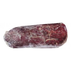 Μόσχου Σπάλα-Χτένι (Oyster Blade) Ουρουγουάης Κατεψυγμένο (3 Kg τεμάχιο περίπου/15 Kg περίπου στο κιβώτιο)