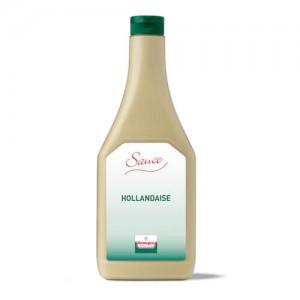 Σάλτσα Hollandaise  (875 ml τεμάχιο/3 τεμάχια στο κιβώτιο)