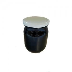 Μελάνι Σουπιάς (0,500 gr τεμάχιο/2 τεμάχια στο κιβώτιο)