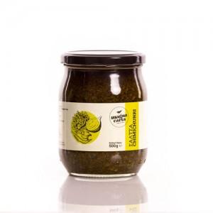 Σάλτσα Chimichurri  (0.500 gr τεμάχιο/6 τεμάχια στο κιβώτιο)