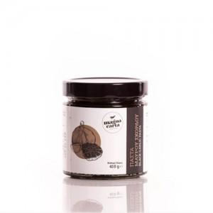 Πάστα  Μαύρου Σκόρδου (0,410 gr τεμάχιο/2 τεμάχια στο κιβώτιο)