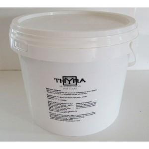 Μανιτάρι Κουβάς (10 Kg τεμάχιο-6 Kg καθαρό βάρος)