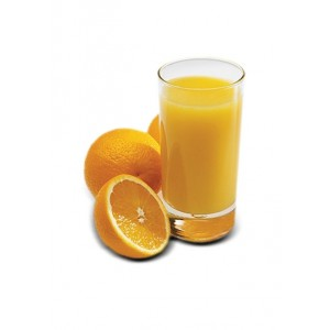 Χυμός Πορτοκαλιού Συμπυκνωμένος (1 Lt τεμάχιο/10 τεμάχια στο κιβώτιο)