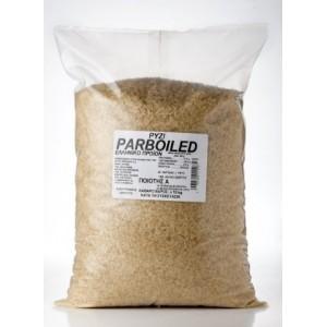Ρύζι Bella Barboiled 10 Kg