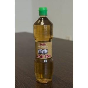 Ξύδι Απλό Απο Αλκοόλη (400 gr τεμάχιο/30 τεμάχια στο κιβώτιο)