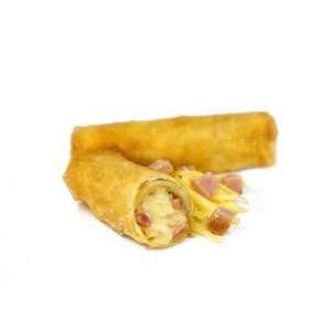 Φλογέρες Αλλαντικών & Τυριών 60 gr/τεμάχιο (50 τεμάχια/3 Kg κιβώτιο)