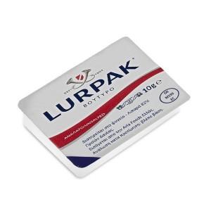 """ΒΟΥΤΥΡΟ ΜΕΡΙΔΑ """"LURPAK"""" (100/Π-600/Κ)"""