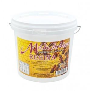 Γλυκόζη με Άρωμα Μελιού 15 Kg