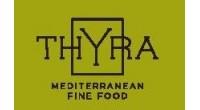 Thyra